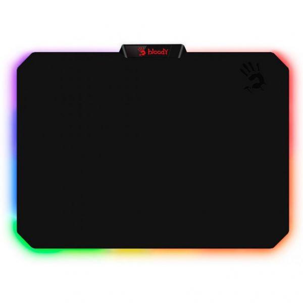 A4Tech MP60R RGB Mouse Pad