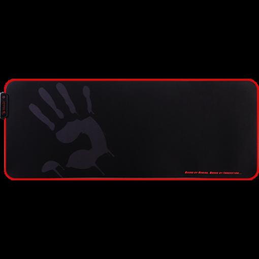 A4Tech MP80N RGB Mouse Pad