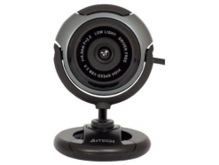 A4Tech PK 710G Webcam