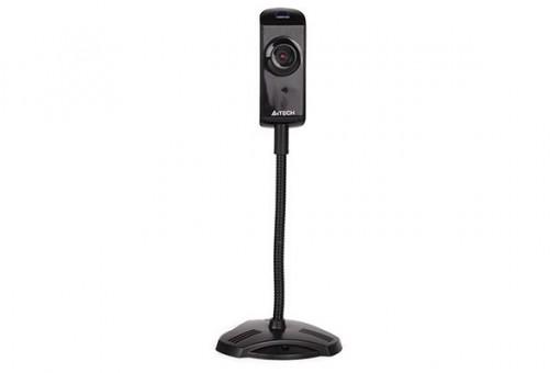 A4Tech PK-810G Anti Glare Webcam