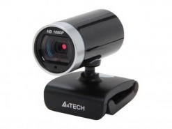 A4Tech PK 910H Webcam