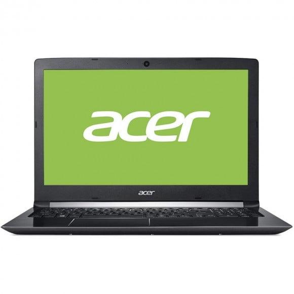 Acer Aspire 5 A515-51G-58T1 - 8th Gen Ci5, 4GB, 1TB, MX130 2GB GC, Win 10, Steel Gray, Local Warranty