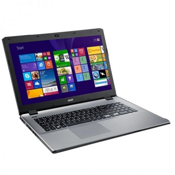 Acer Aspire E5 576G 59Q9 Ci5 8th 4GB 1TB 15.6 2GB GPU