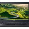 Acer Aspire E5 576G 82V2 Ci7 8th 8GB 1TB 15.6 Win10 2GB GPU