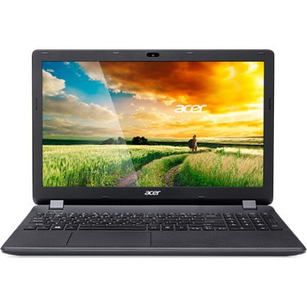 Acer E5-576G-81C3 Aspire E 15 Laptop - 8th Gen Ci7 - Geforce MX130 2GB GC - Local Warranty