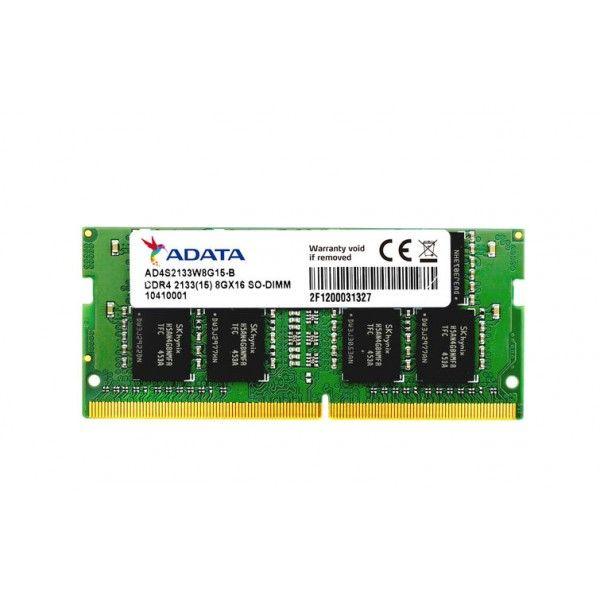 Adata DDR4 16GB 2400Bus