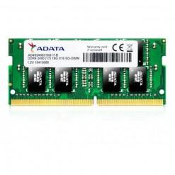 Adata DDR4 4GB 2666Bus SOD