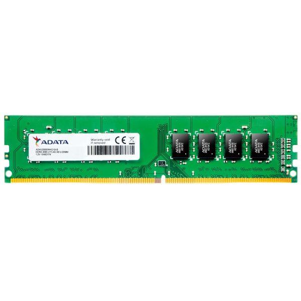 Adata DDR4 8GB 2666Bus