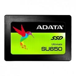 Adata SU650 480GB