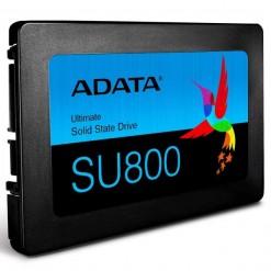 Adata SU800 256GB 3D Nand