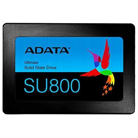 Adata SU800 2TB 3D Nand