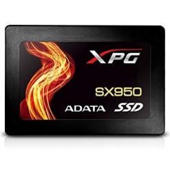 Adata SX950 240GB 3D Nand