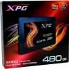 Adata SX950 480GB 3D Nand