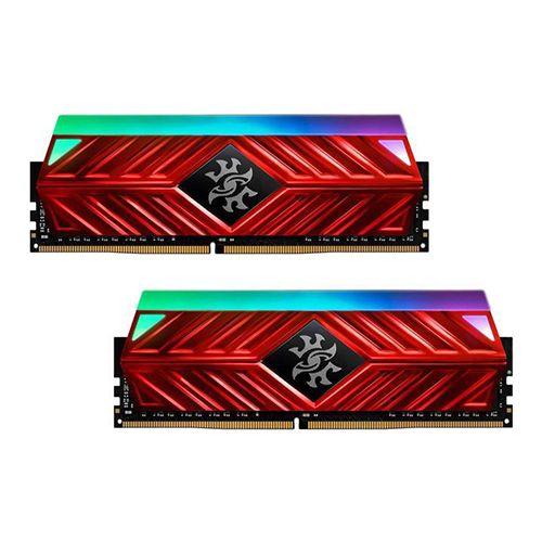 Adata XPG DDR4 8GB 2666Bus Gaming