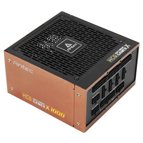 Antec HCG1000 Extreme Series