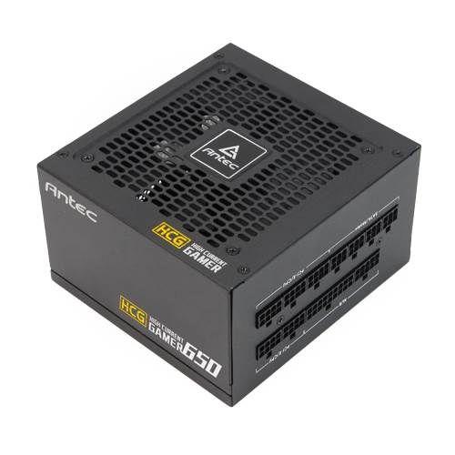 Antec HCG650 Gold Series