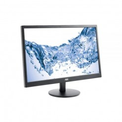 "AOC E2470SWHN 24"" Widescreen"