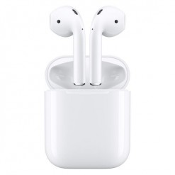 Apple AirPods Wireless Bluetooth