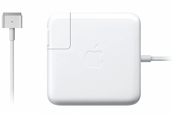 Apple Charger MagSafe 45W