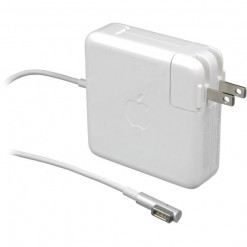 Apple Charger MagSafe 60W