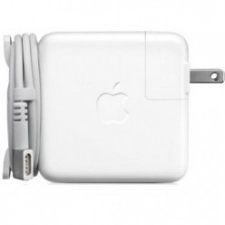 Apple Charger MagSafe 85W