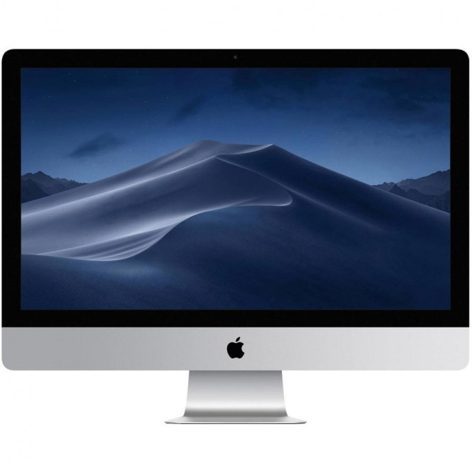 Apple iMac 21.5-inch MRT32 with Retina 4K Display (2019)