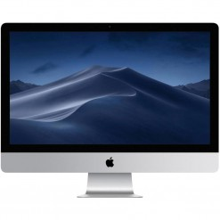 Apple iMac 27-inch MRR02 with Retina 5K Display (2019)