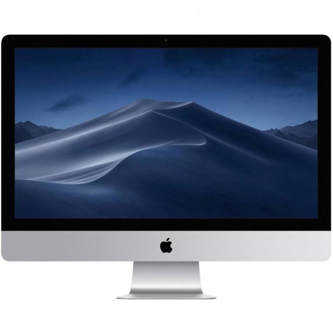 Apple iMac 27-inch MRR02 with Retina 5K Display (2019)
