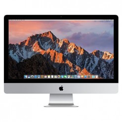 Apple iMac MNEA2 Ci5 8GB 1TB 27