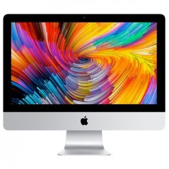 Apple iMac MRR12 Ci5 8GB 2TB 27