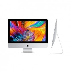 Apple iMac MRT32 Ci3 8GB 1TB 21.5
