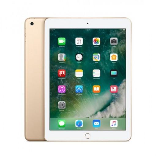 Apple iPad 6* 128GB WiFi Gold