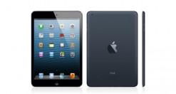 Apple iPad Air 3 256GB WiFi
