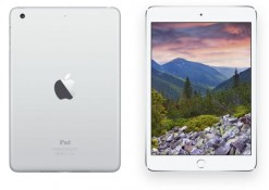 Apple iPad Air 3 64GB WiFi