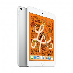 Apple iPad Mini 5 256GB WiFi