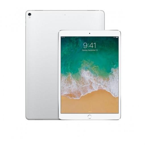 Apple iPad Pro 11* 256GB WiFi Space Grey