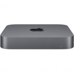 Apple Mac Mini (2018) - Ci3