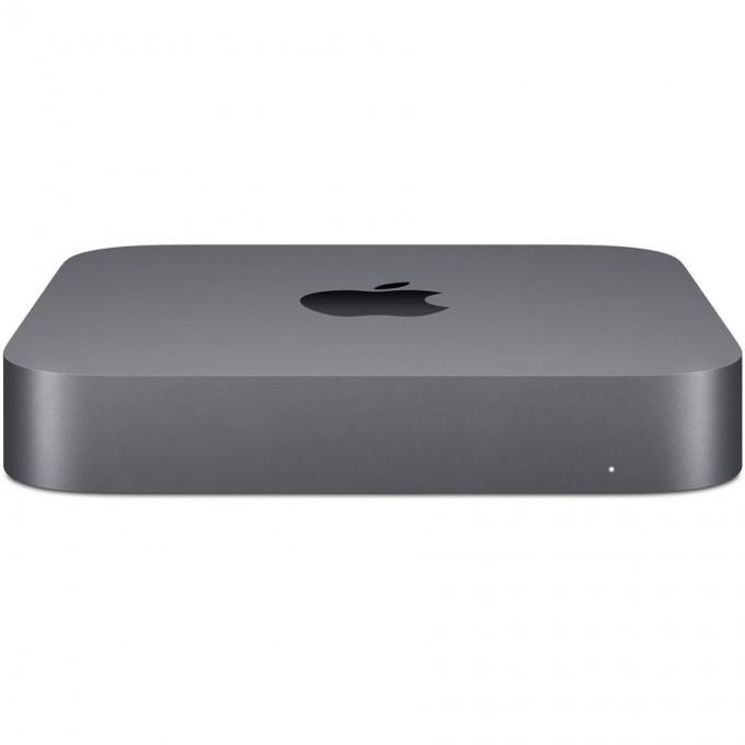 Apple Mac Mini (2018) - Ci3