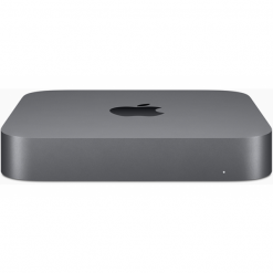 Apple Mac Mini MRT2R Ci3 8th 8GB 128GB