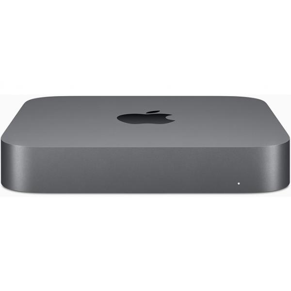 Apple Mac Mini MRT2R Ci3 8th 8GB 128GB