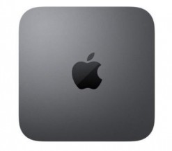 Apple Mac Mini MRTT2 Ci5 8GB 256GB