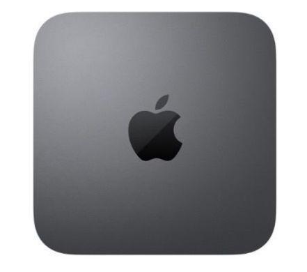 Apple Mac Mini MRTT2 Ci5 8GB 256GB
