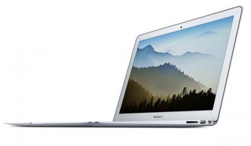 Apple MacBook Air 13 MQD32 Ci5 8GB 128GB
