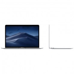 Apple MacBook Air 13 MREA2* Ci5 8GB 128GB