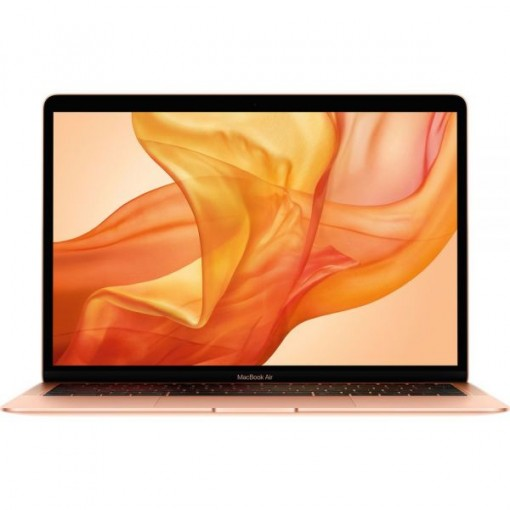 Apple MacBook Air 13 MREF2 Ci5 8GB 256GB