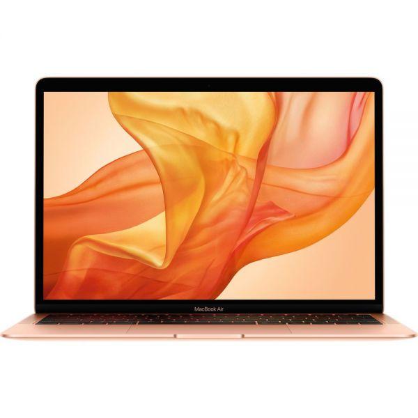 Apple MacBook Air 13 MREF2 Ci5 8GB 256GB