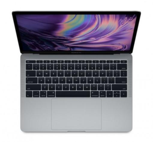 Apple MacBook Air 13 MUQU2 Ci5 16GB 512GB