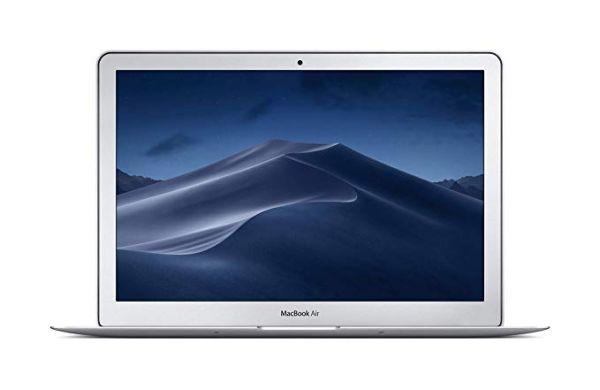 Apple MacBook Air 13 Z0UU3LL Ci7 8GB 128GB (CTO)