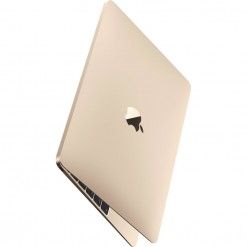 "Apple Macbook Air - MREE2 (Gold) - 13.3"" - Ci5"
