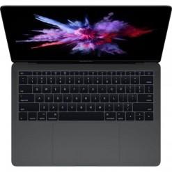 Apple MacBook Pro 13 MPXQ2 Ci5 8GB 128GB